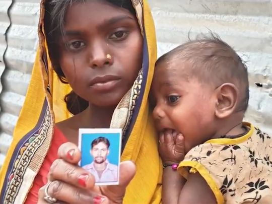 COVID-19 lockdown: Indian migrant worker kills himself
