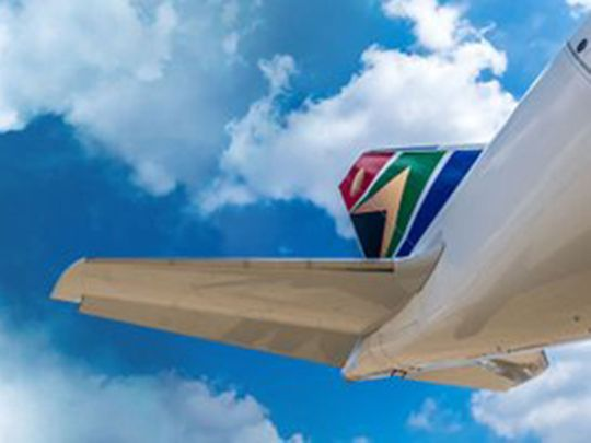 South African Airways may not get takers for $400m stake sale