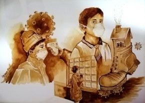 WKR 200413 – coffee painting by Jesno Jackson-1587192113247