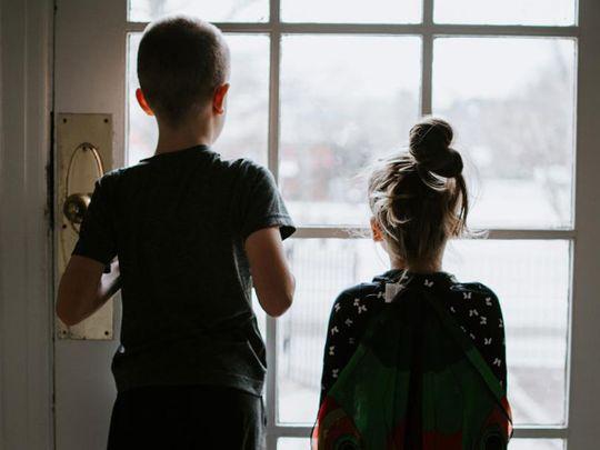 NY kids have rare inflammatory disease linked to coronavirus