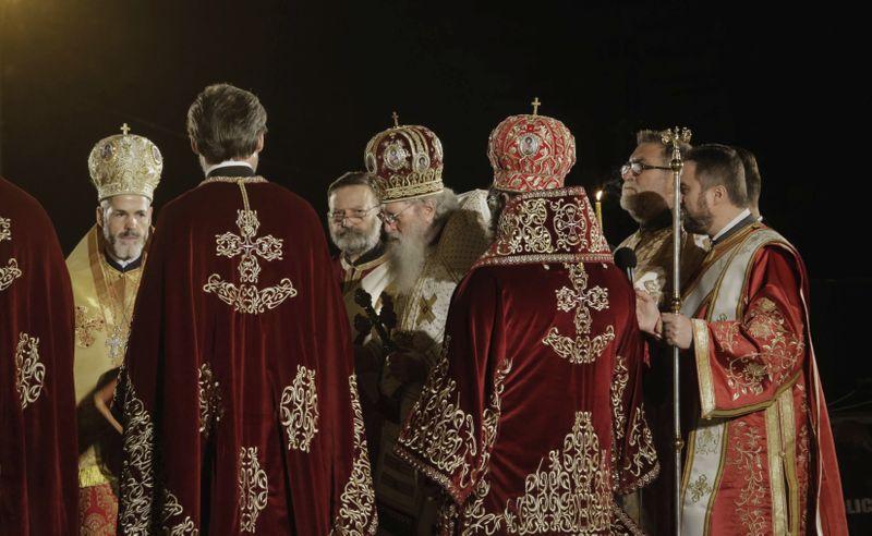 Copy of Bulgaria_Orthodox_Easter_76810.jpg-ac9ae-1587276956228