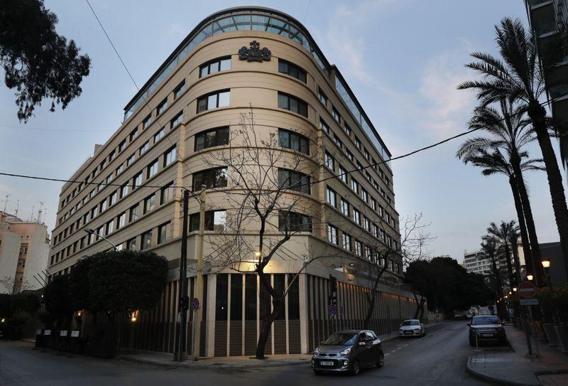 Copy of Virus_Outbreak_Lebanon_Famed_Hotel_09166.jpg-48ab5-1587282284102