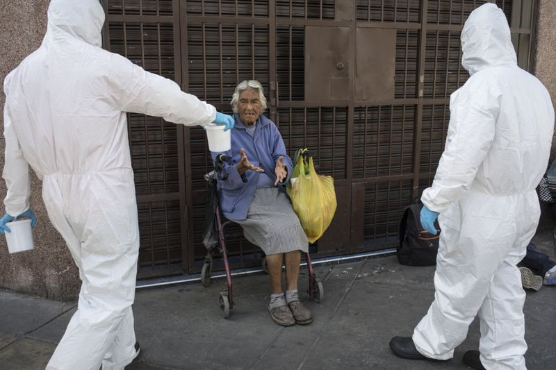 Copy of Virus_Outbreak_Peru_12029.jpg-3600f-1587295727519
