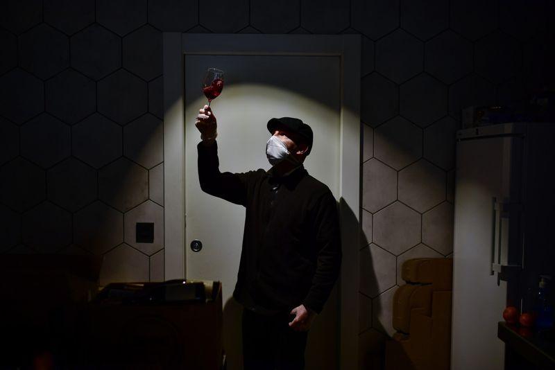 Copy of Virus_Outbreak_Spain_Photo_Gallery_44171.jpg-30321-1587283617370