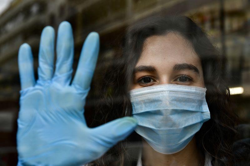 Copy of Virus_Outbreak_Spain_Photo_Gallery_69729.jpg-947b3-1587283592884