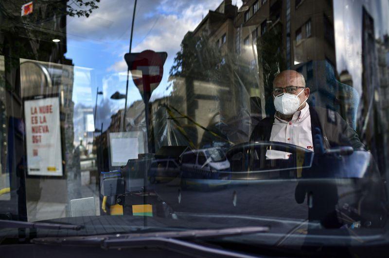Copy of Virus_Outbreak_Spain_Photo_Gallery_71319.jpg-8ca66-1587283655344