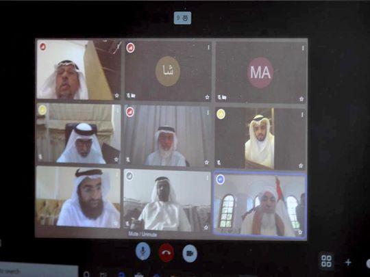 Fatwa council