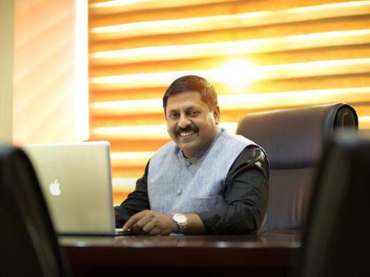 NAT Dr. Sohan Roy-1587294397651