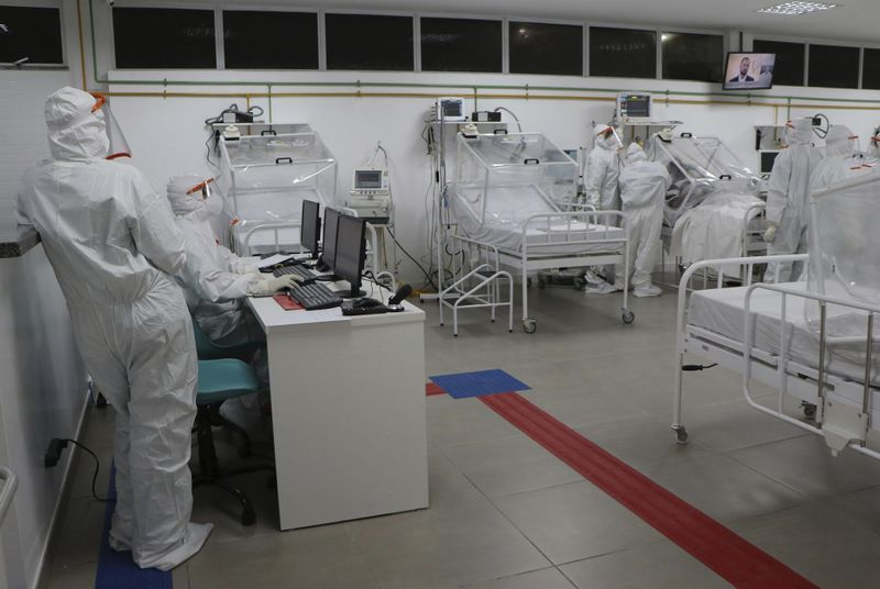 Copy of Virus_Outbreak_Brazil_Amazonas_16351.jpg-377ba-1587375243574