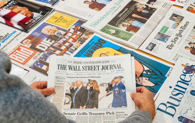 FTC 200420 WALL STREET JOURNAL-1587373150589