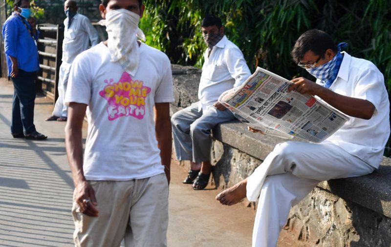 FTC INDIA NEWSPAPER-1587373171084