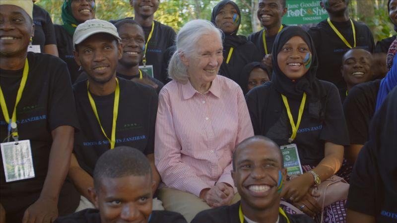 TAB 200419 Jane Goodall TheHope_01-1587385991699
