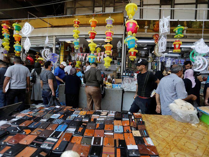 20200421_Iraq_ramadan