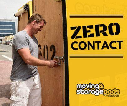NAT 200421 moving home pod street 222-1587456490989
