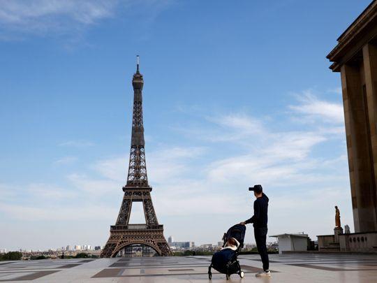OPN 200421 PARIS-1587457406274