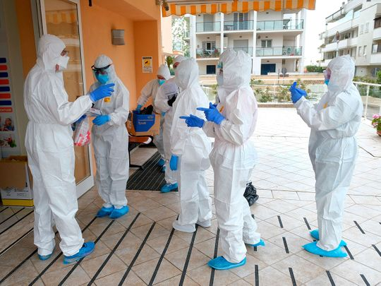 Virus_Outbreak_Italy_75938