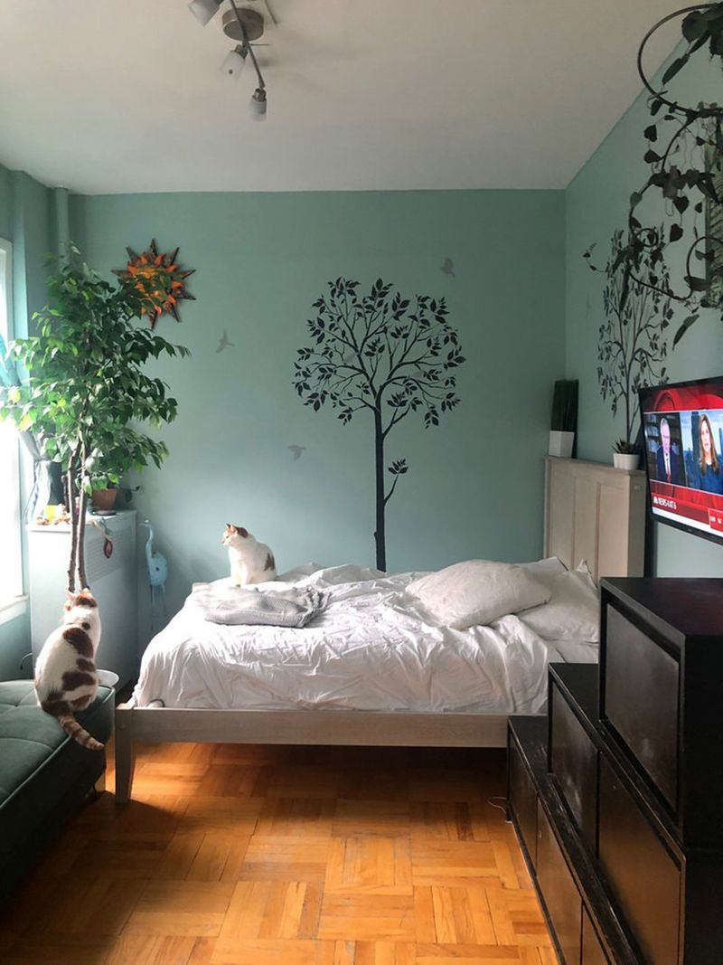 WLD 200421 Studio Apartment21-1587463217796