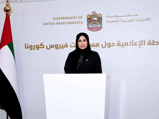 20200422_Dr_farida_al_hosani