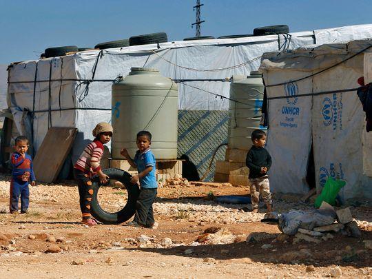 20200422_refugee_camp