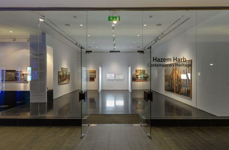 Hazem Harb 2-1587560072153