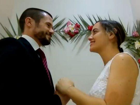NAT 200422 Zoom wedding 125-1587561010500