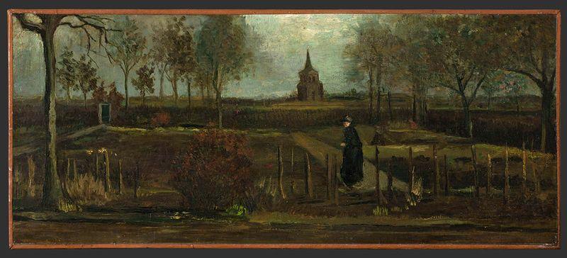 Netherlands_Stolen_Van_Gogh_77417