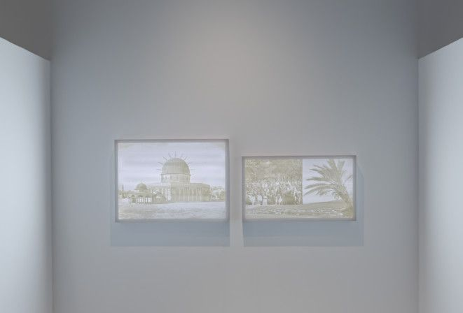Shade of Memory  Hazem Harb-1587560079583