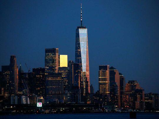 200423 Manhattan