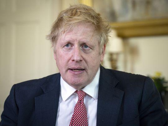 OPN 200423 Boris Johnson-1587631521342