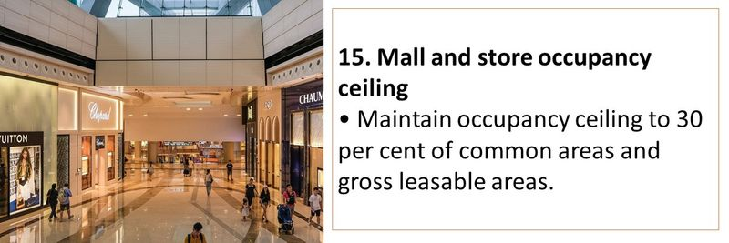 malls reopening 31-40