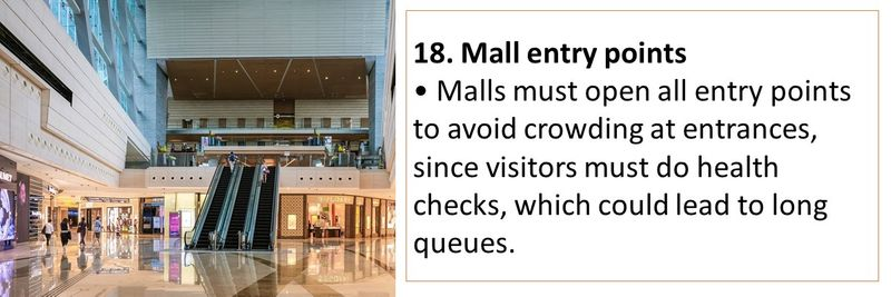 malls reopening 41-52