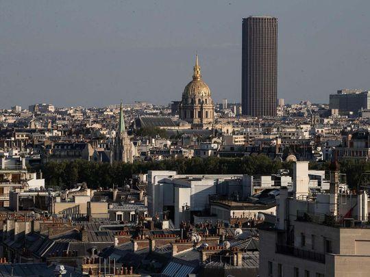 200424 paris