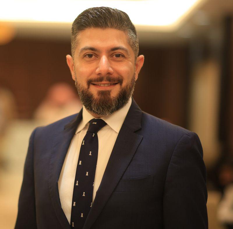 Ali-Shabdar-MEA-Regional-Director-Zoho-Corp-Image1-1587736324450