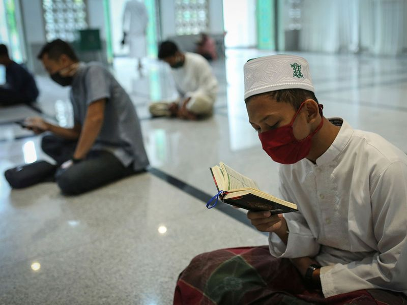 Copy-of-Virus_Outbreak_Indonesia_48340
