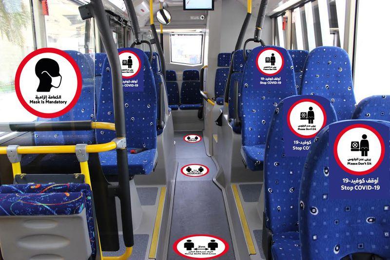 NAT 200424 unified signage1-1587721065773