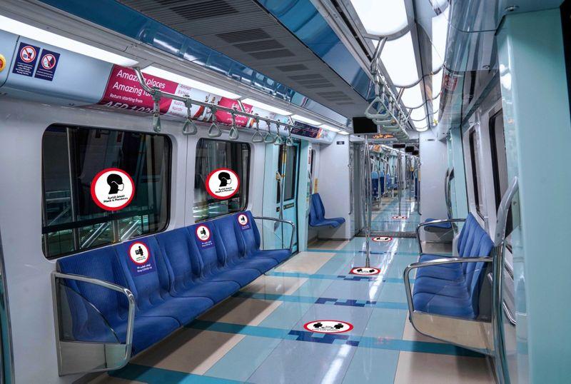 NAT 200424 unified signage2-1587721067676