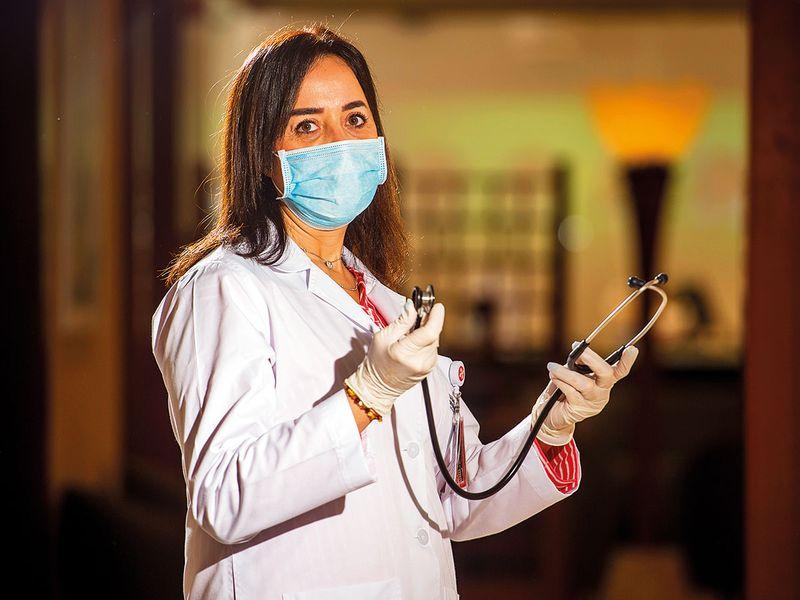 NAT-DOCTOR-AKK-(Read-Only)