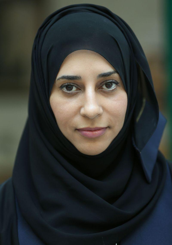 NAT_200424 New COVID Facility Dr. Maha Al Ameri-1587717843217