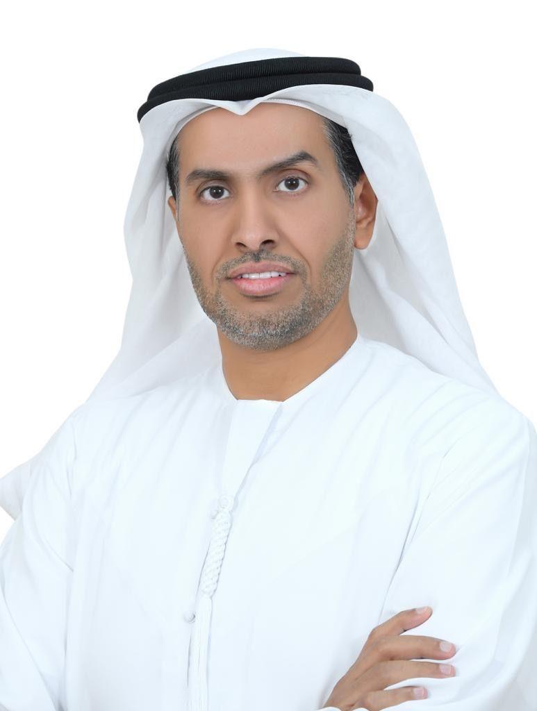 NAT_200424 New COVID Facility Mohamed Issa Al Mehri-1587717846505