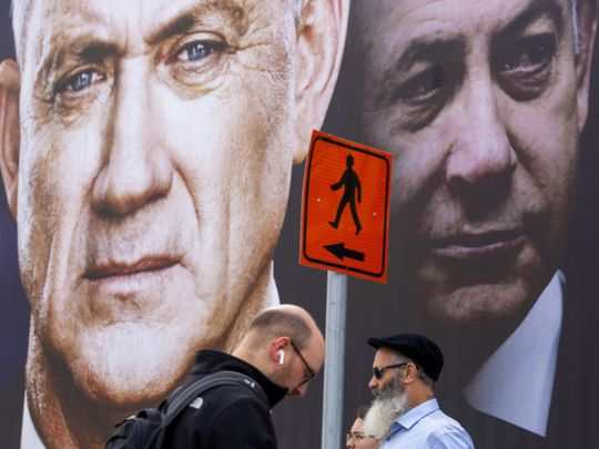 OPN 200424  Israel_Politics-1587725766012
