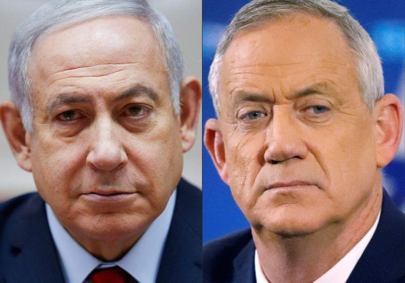 OPN 200424  Israel_Politics1-1587725769165
