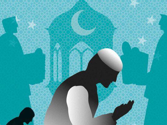 A1_TV_202604-Ramadan-Blessings