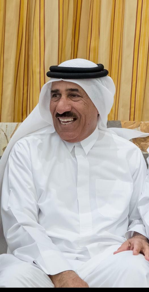 NAT Ali Abdulla Al Shafar-1587813363374