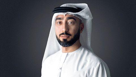 NAT Marwan Al Sayyah-1587813365975