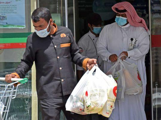 OPN_Saudi_Coronavirus