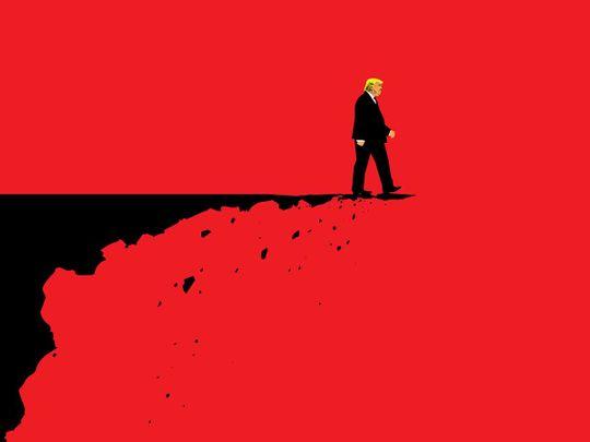 Opn_Trump_Bruni