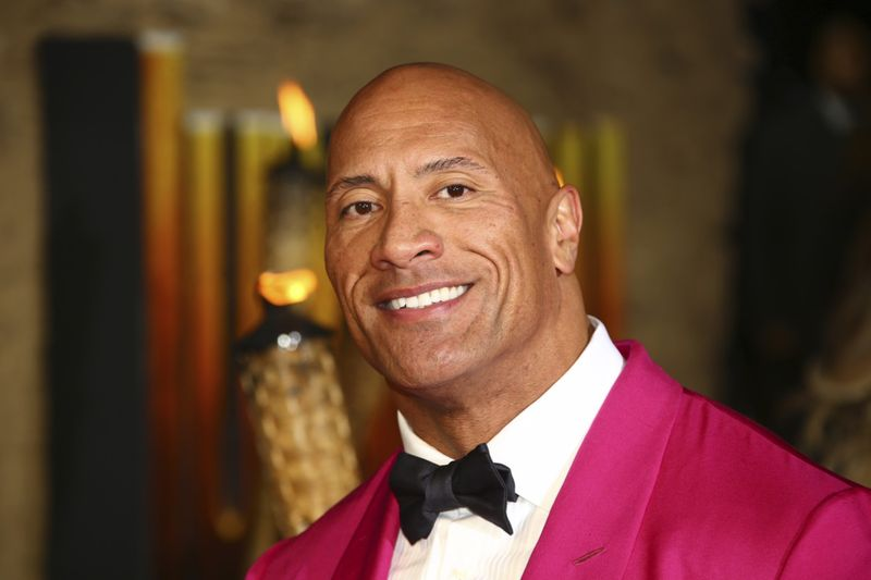 TAB 200425 Dwayne Johnson-1587797633906