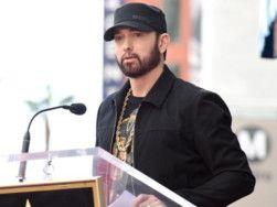 TAB 200425 Eminem-1587797632995