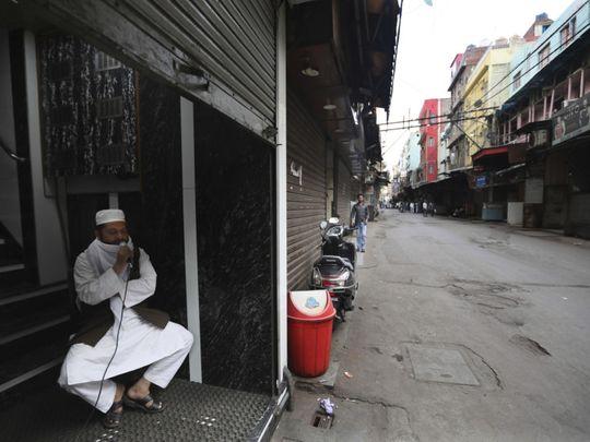 WIN 200425 India_Islamophobia_11-1587799056430