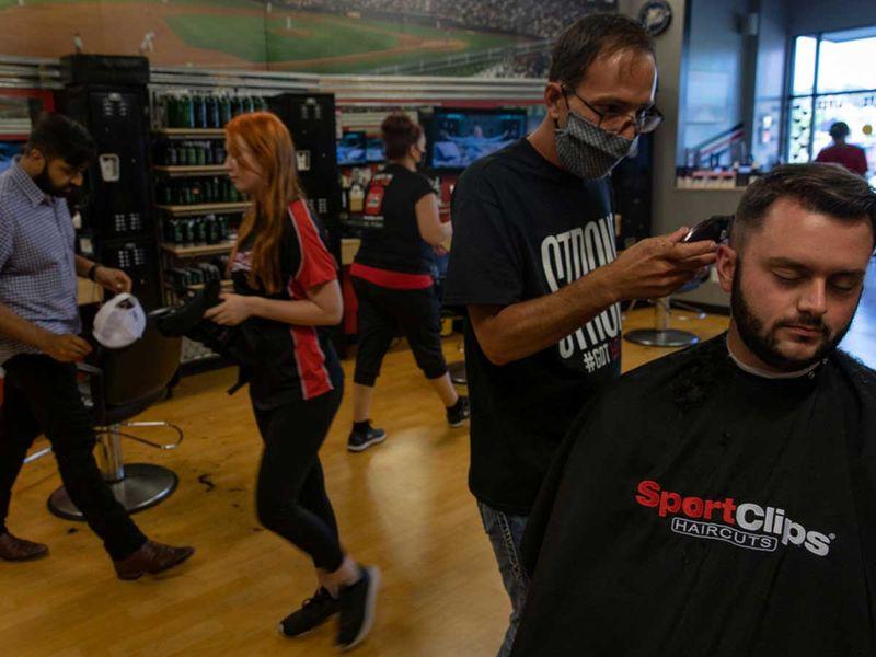 200426 barber shops